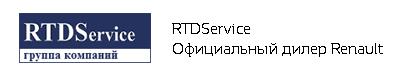 Автосалон RTDService отзывы про автосалон