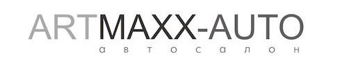 Автосалон Artmaxx-auto отзывы про автосалон